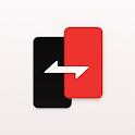 OnePlus Switch icon