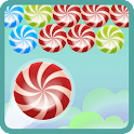 Candy Shooter: Marble Blast! icon