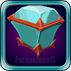 Escape Games Zone-189 APK