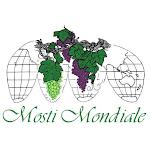 Logo of Mosti Mondiale Cabernet Sauvignon