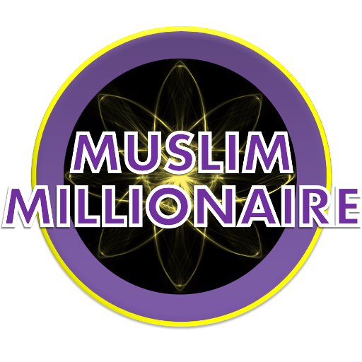 Muslim Millionaire (game)