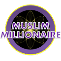 Muslim Millionaire