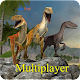 Raptor World Multiplayer
