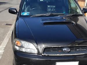 レガシィツーリングワゴン BH5のカスタム事例画像 真麻さんの2020年09月20日18:21の投稿