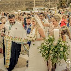 Wedding photographer Sofia Camplioni (sofiacamplioni). Photo of 20.06.2018