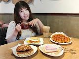 J's Coffee 僦室 自家烘焙咖啡園