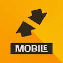 Betting Experience on Mobile icon