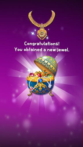 Jewel Blast-Let's Collect! apktram screenshots 20