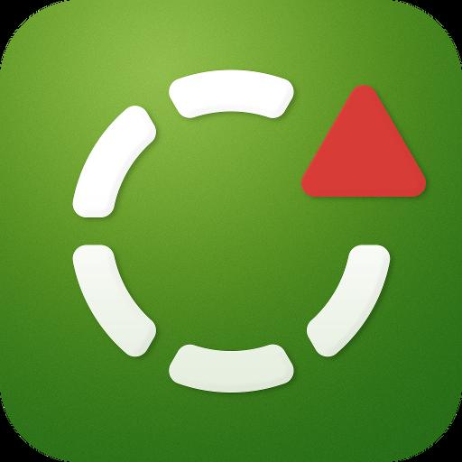 Mis Marcadores (app)