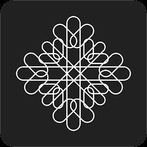 Ydust – Photo Effects v1.2.1 APK