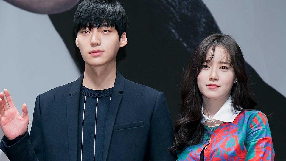 ahn-jae-hyun-koo-hye-sun-divorce-truth-1566442271