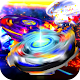 Beyblade Live Wallpaper for PC-Windows 7,8,10 and Mac