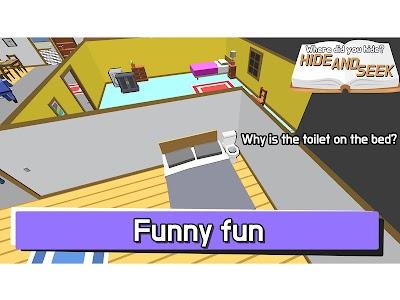 Hide.io screenshot 7