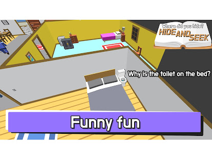 Game Hide.io APK for Windows Phone