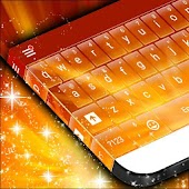 Keyboard for LG Optimus P880