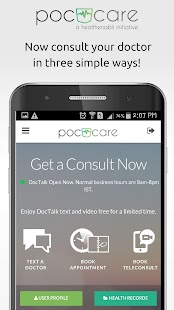 poccare- screenshot thumbnail