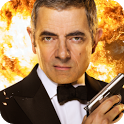 Johnny English Returns (ES) icon