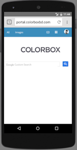 Color Browser App Download For android and iPhone 1