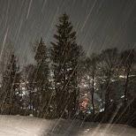 Fluhmatt in Engelberg, Obwalden, Switzerland