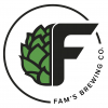 Famulari's Brewing Co