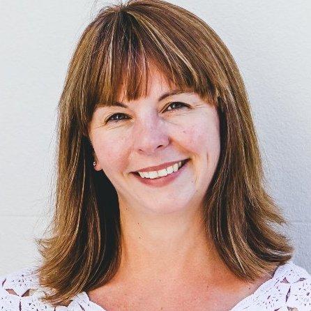 Karen Meager 1