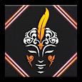 Summerland Festival 2015 icon