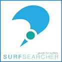 Surf Searcher