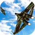 Airplanes Game icon