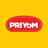 Priyom Mart - Grocery Home Delivery in Kochi