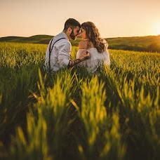 Свадебный фотограф Daniele Torella (danieletorella). Фотография от 15.04.2019