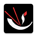 Wok Twist icon