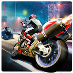 Turbo Racer - Bike Racing 1.3.6