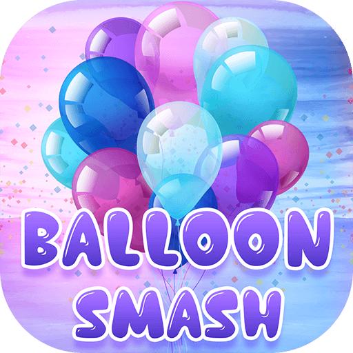 Baloon Smash 2018
