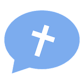 Christian Friends - Meet, Chat