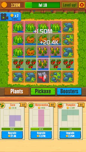 Harvest Valley 1.0.3 screenshots 1