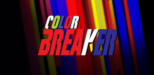 Color Breaker for PC