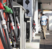 Consumers will be forced to dig deeper into their pockets as SA's new carbon tax will raise the cost of fuel in June.