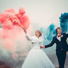Wedding photographer Kseniya Skanceva-Bardo (skantseva). Photo of 13.05.2015