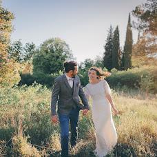 Wedding photographer Mael Lambla (MaelLambla77). Photo of 31.01.2018
