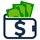 Save Money Coin SMC Wallet APK