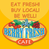 Berry Fresh Café