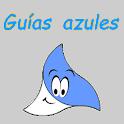 Guías Azules Granada