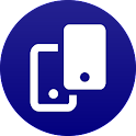 JioSwitch-Secure File Transfer icon