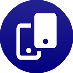 JioSwitch - Secure File Transfer & Share (No Ads) Apk Download Free for PC, smart TV