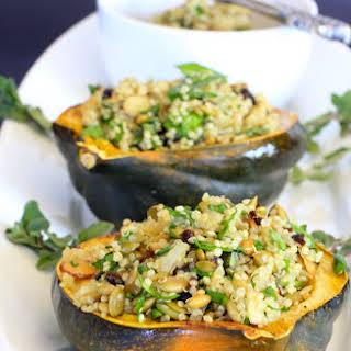 Vegan Candied Pecans Recipes.