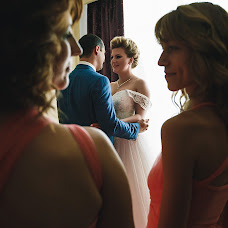 Wedding photographer Svetlana Gumerova (Apriory). Photo of 10.05.2018