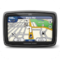 GPS Driving Street Maps & Voice Route Directions APK