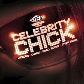 Celebrity Chick (feat. Ludacris, Chingy, Small World & Steph Jones)