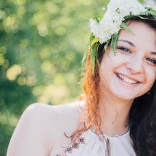 Wedding photographer Anastasiya Krylova (anastasiakrylova). Photo of 24.08.2015