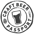 Craft Beer Passport icon